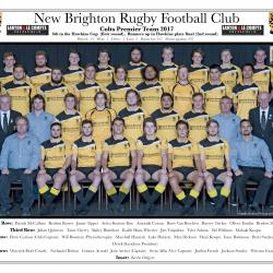 NB Colts 2017