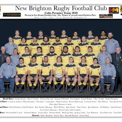 NB Colts 2018 x